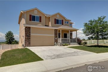 130 Sycamore Avenue Johnstown, CO 80534 - Image 1