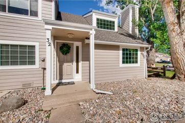 2924 Ross Drive J32 Fort Collins, CO 80526 - Image 1