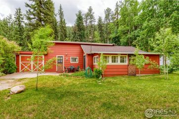 1026 Fox Creek Road Glen Haven, CO 80532 - Image 1