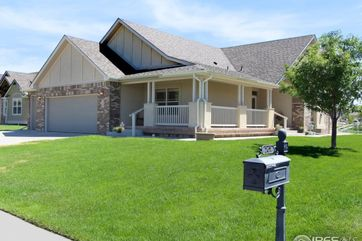 247 S Mountain View Drive Eaton, CO 80615 - Image 1