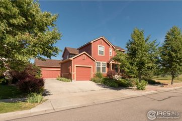 5103 Country Squire Way Fort Collins, CO 80528 - Image 1