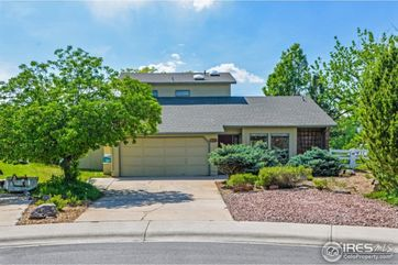 1748 Hastings Drive Fort Collins, CO 80526 - Image 1