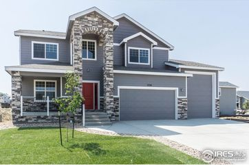 3126 Brunner Boulevard Johnstown, CO 80534 - Image 1