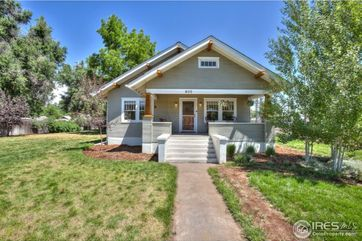 600 Locust Street Windsor, CO 80550 - Image 1