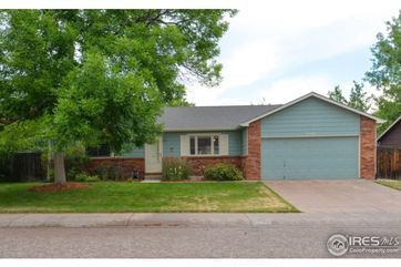 2700 Wyandotte Drive Fort Collins, CO 80526 - Image 1