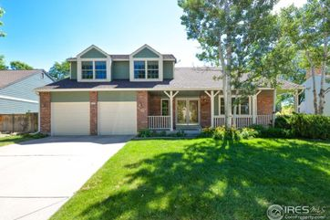 4112 Clayton Court Fort Collins, CO 80525 - Image 1