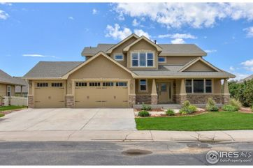 38 Pioneer Place Eaton, CO 80615 - Image 1