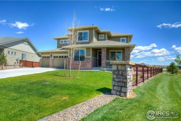 6166 Story Road Timnath, CO 80547 - Image 1
