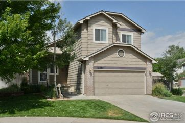 12385 Ivy Place Brighton, CO 80602 - Image 1