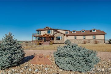 302 Dove Lane Berthoud, CO 80513 - Image 1