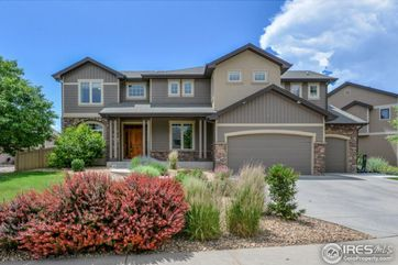 3527 Long Creek Drive Fort Collins, CO 80528 - Image 1