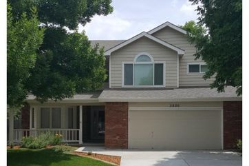 3800 Rochdale Drive Fort Collins, CO 80525 - Image 1