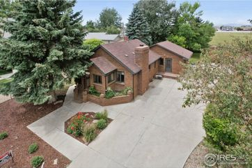 521 5th Street Mead, CO 80542 - Image 1