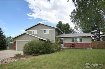 2401 Cheviot Drive Fort Collins, CO 80526 - Image 1