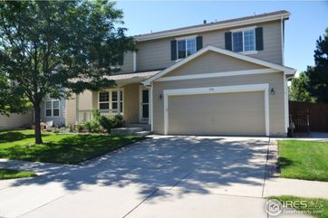 1956 Mainsail Drive Fort Collins, CO 80524 - Image 1