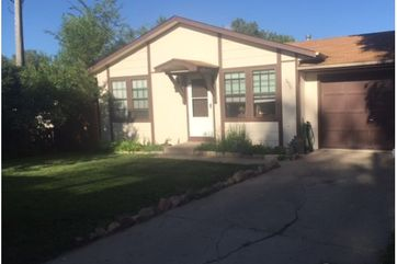 8425 N 4th Street Wellington, CO 80549 - Image 1