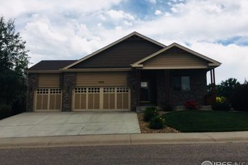 2050 New Hampshire Street Loveland, CO 80538 - Image 1
