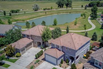 5049 Ridgewood Drive Johnstown, CO 80534 - Image 1