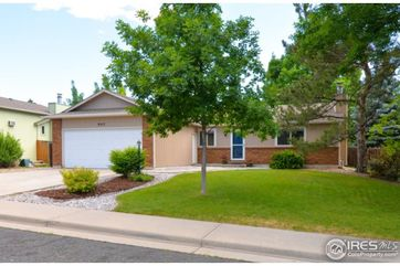 903 Bayberry Drive Loveland, CO 80538 - Image 1