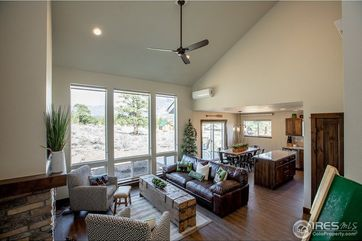 1589 Marys Lake Road Estes Park, CO 80517 - Image 1