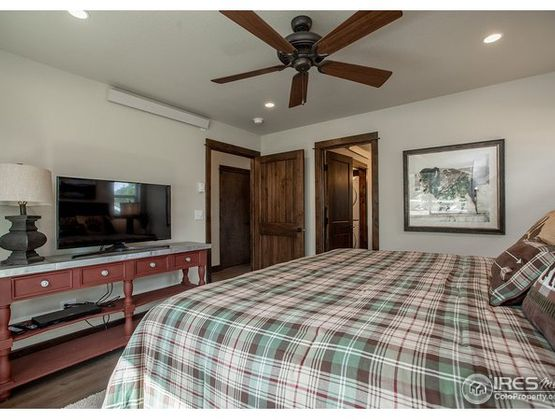 1589 Marys Lake Road Estes Park, CO 80517 - Photo 21