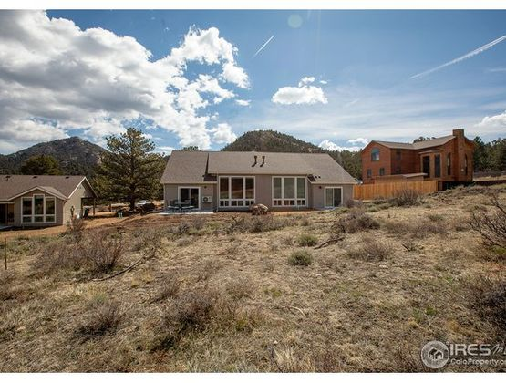 1589 Marys Lake Road Estes Park, CO 80517 - Photo 29