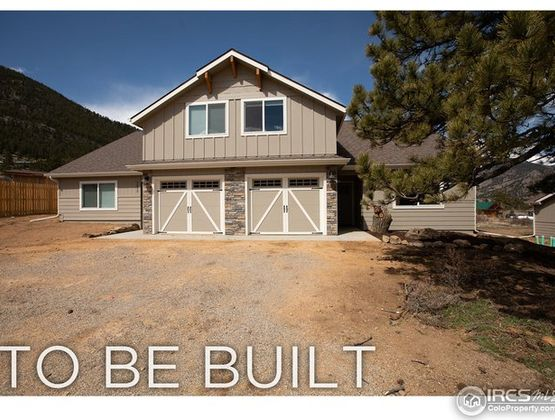 1589 Marys Lake Road Estes Park, CO 80517 - Photo 30