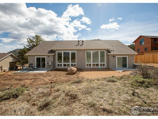 1589 Marys Lake Road Estes Park, CO 80517 - Photo 31
