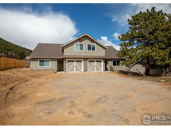 1589 Marys Lake Road Estes Park, CO 80517 - Photo 32