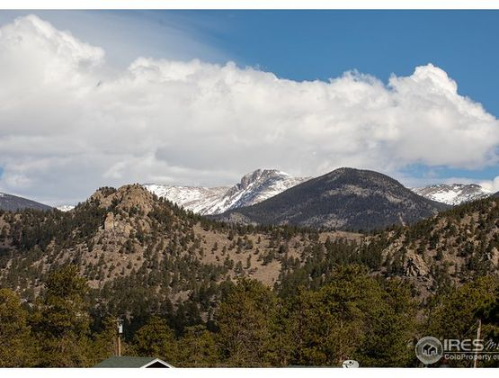 1589 Marys Lake Road Estes Park, CO 80517 - Photo 35