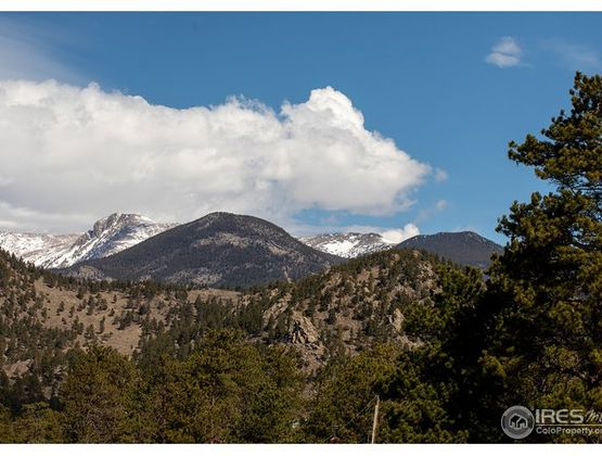 1589 Marys Lake Road Estes Park, CO 80517 - Photo 36