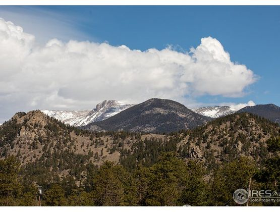 1589 Marys Lake Road Estes Park, CO 80517 - Photo 38