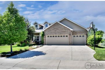 1400 Red Tail Road Eaton, CO 80615 - Image 1