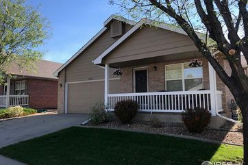 2096 36th Avenue Greeley, CO 80634 - Image 1