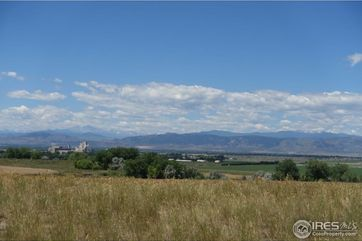 3627 Taliesin Way Fort Collins, CO 80524 - Image 1