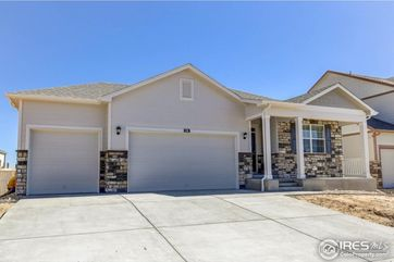 526 2nd Street Severance, CO 80550 - Image 1