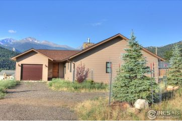 761 Larkspur Road Estes Park, CO 80517 - Image 1