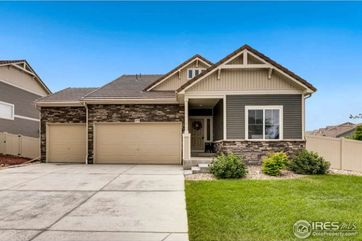 3434 Rosewood Lane Johnstown, CO 80534 - Image 1