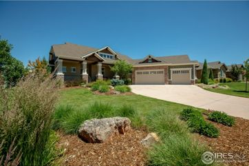 6990 Ridgeline Drive Timnath, CO 80547 - Image 1