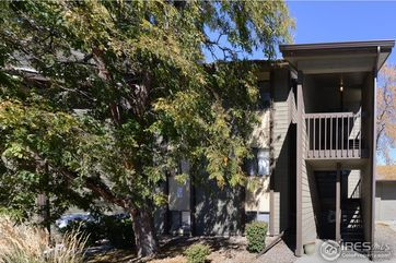 925 Columbia Road #834 Fort Collins, CO 80525 - Image