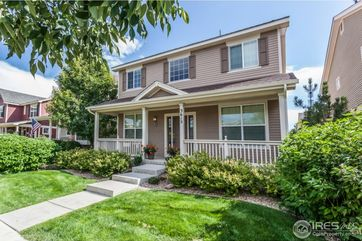 3615 Observatory Drive Fort Collins, CO 80528 - Image 1