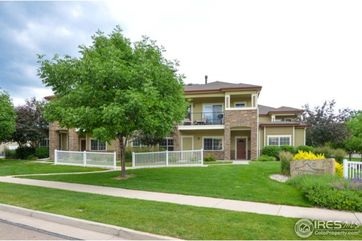 3838 Rock Creek Drive C Fort Collins, CO 80528 - Image 1