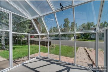 408 Starway Street Fort Collins, CO 80525 - Image 1
