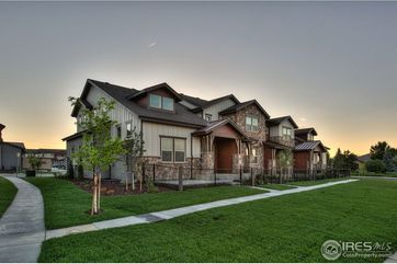 6300 Pumpkin Ridge Drive #1 Windsor, CO 80550 - Image 1