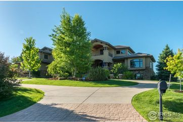 6470 Cherry Court Niwot, CO 80503 - Image 1