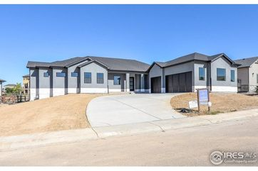 7860 Cherry Blossom Drive Windsor, CO 80550 - Image 1