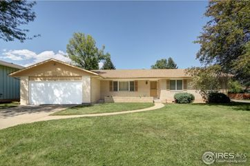 2148 Sheffield Drive Fort Collins, CO 80526 - Image 1
