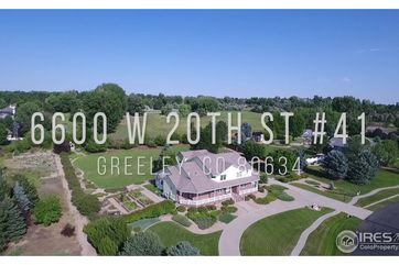 6600 W 20th Street #41 Greeley, CO 80634 - Image 1