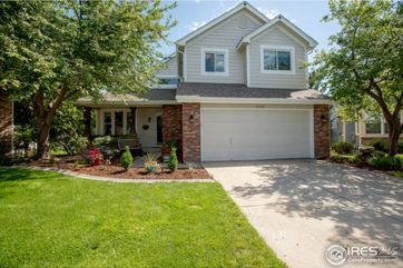 1230 Hawkeye Court Fort Collins, CO 80525 - Image 1