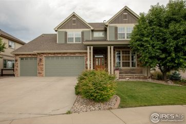 6513 Aberdour Circle Windsor, CO 80550 - Image 1